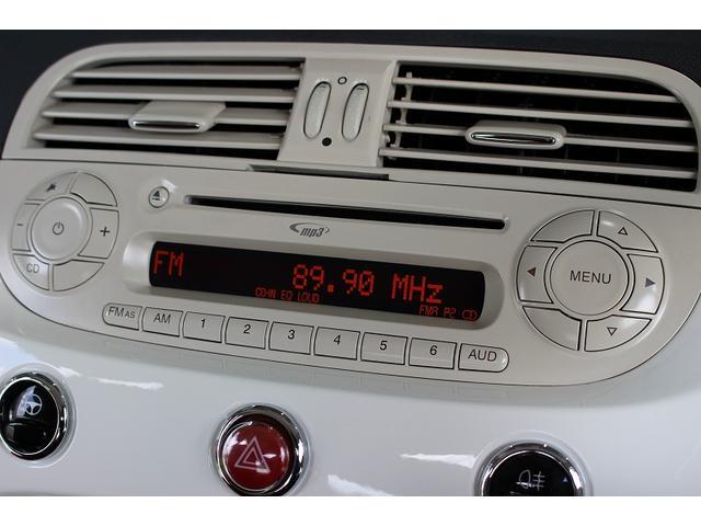 フィアット フィアット 500 1.2 8V ポップ タイミングベルト交換 ETC