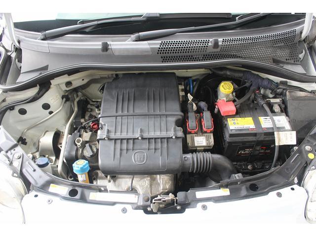 近運整認兵第7506号の認証整備工場ですので、納車時の点検整備はもちろん、ご購入後の定期点検や車検、修理なども対応しておりますので、アフターフォローもお任せください!