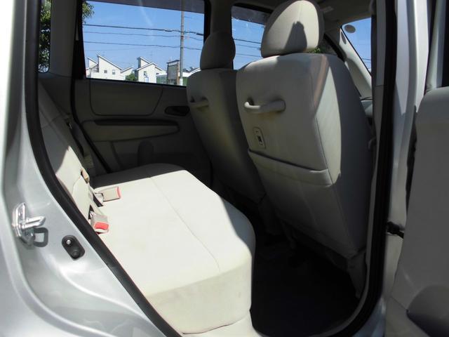 L CVT車 キーレス(12枚目)