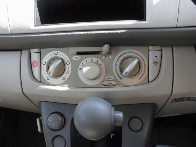 L CVT車 キーレス(16枚目)