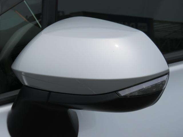 「トヨタ」「シエンタ」「ミニバン・ワンボックス」「兵庫県」の中古車18