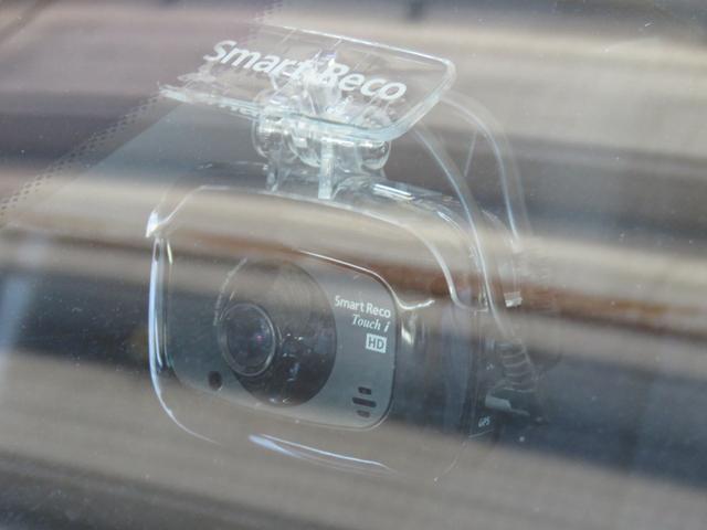 218dグランツアラー Mスポーツ クルーズコントロール ヘッドアップディスプレイ ドラレコ(40枚目)