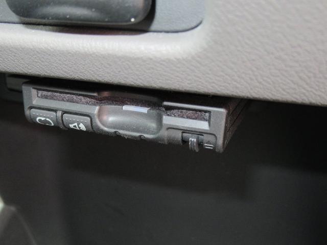 ホンダ ストリーム X HDDナビパッケージ 純正HDDナビ バックカメラ ET