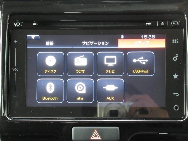 660 JスタイルIIターボ 4WD 衝突軽減ブレーキ 純正(14枚目)