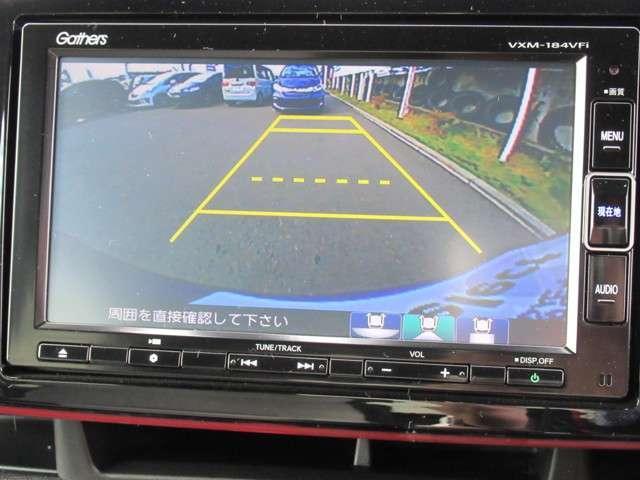RS 衝突軽減ブレーキ 純正ナビ Bカメラ ドラレコ ETC(14枚目)