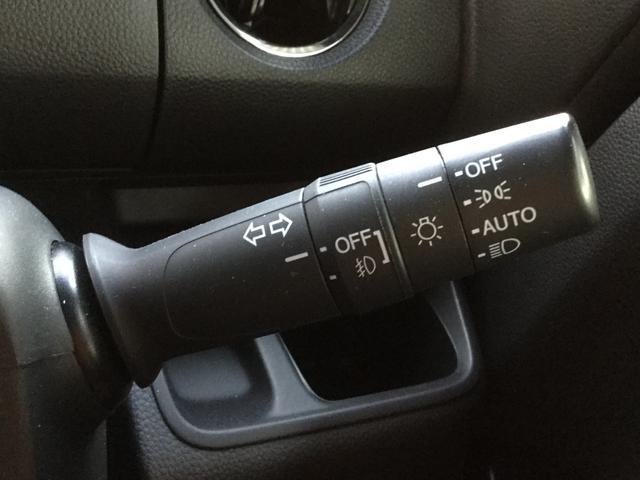 G・Lホンダセンシング 純正8インチナビ バックカメラ ドラレコ ETC 両側電動スライドドア(44枚目)