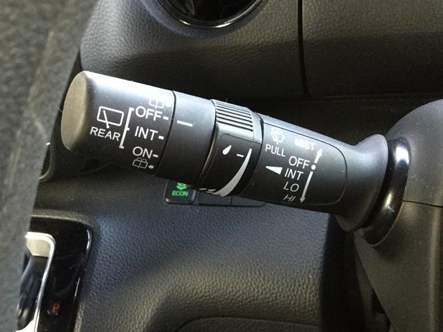 G・Lホンダセンシング 純正8インチナビ バックカメラ ドラレコ ETC 両側電動スライドドア(46枚目)