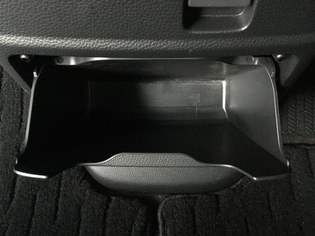 G・Lホンダセンシング 純正8インチナビ バックカメラ ドラレコ ETC 両側電動スライドドア(62枚目)