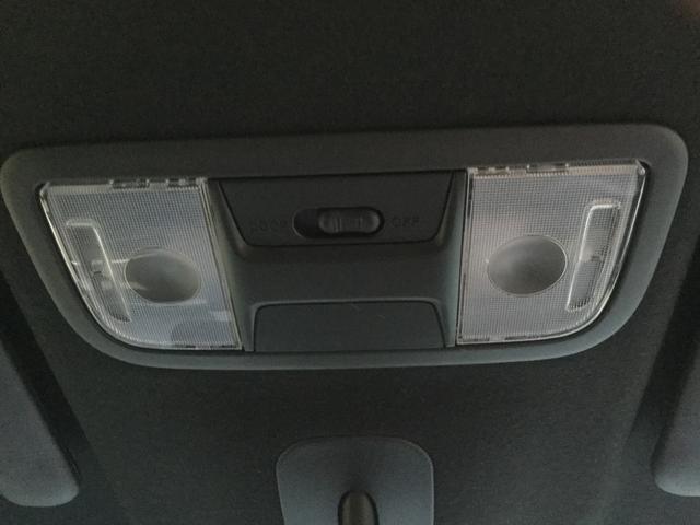 G・Lホンダセンシング 純正8インチナビ バックカメラ ドラレコ ETC 両側電動スライドドア(66枚目)