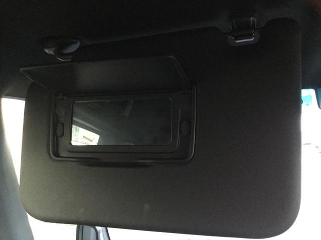 G・Lホンダセンシング 純正8インチナビ バックカメラ ドラレコ ETC 両側電動スライドドア(67枚目)