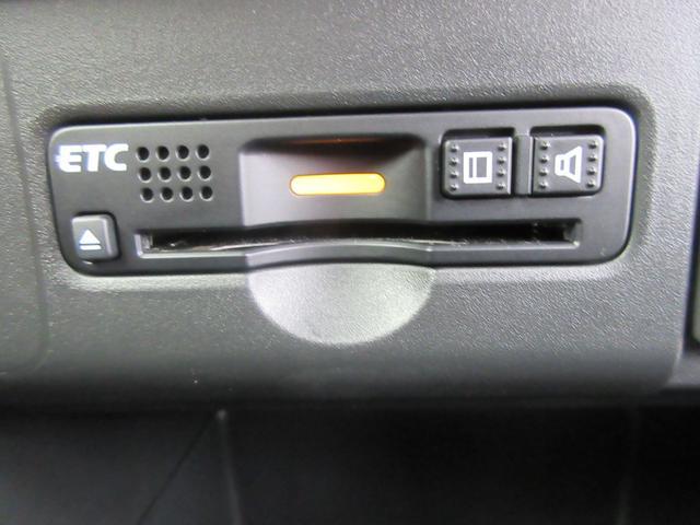 ホンダ N BOXカスタム GターボLパッケージ 衝突軽減B Mナビ Bカメラ 両側
