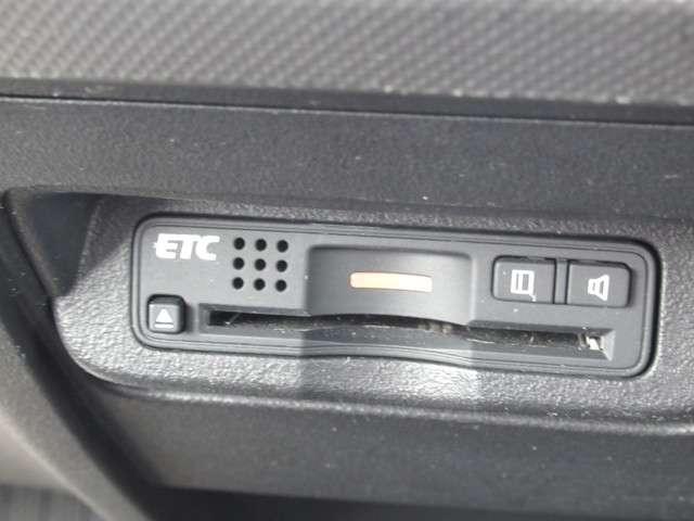 ジャストセレクション ワンオーナー タイヤ4本新品 ETC(16枚目)