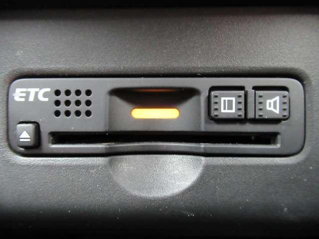 G SSパッケージ ドラレコ 両側パワースライドドア ETC(16枚目)