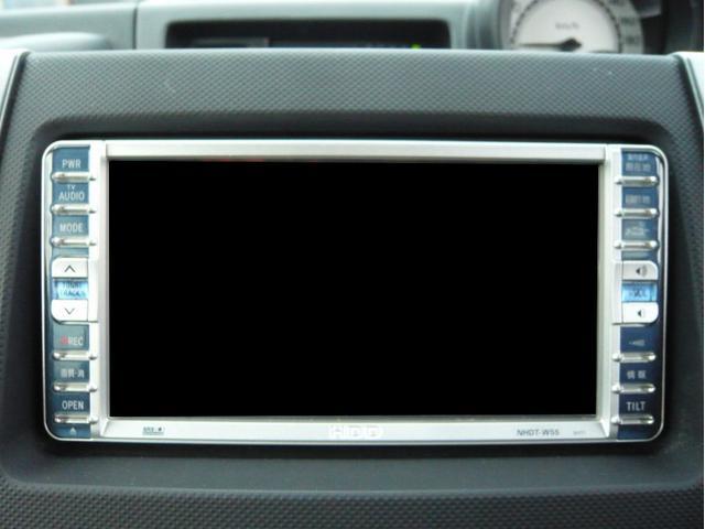 トヨタ bB S Wバージョン 17AWローダウン イカリングLEDテール