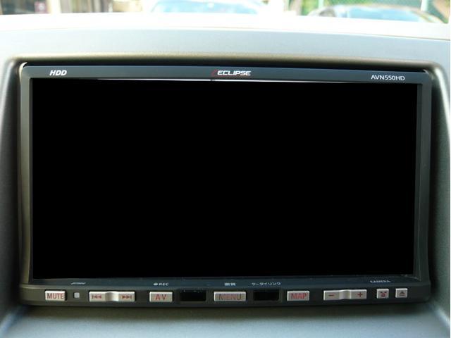 スズキ MRワゴン XSリミテッド 14AW エアロ HDDナビ TV DVD