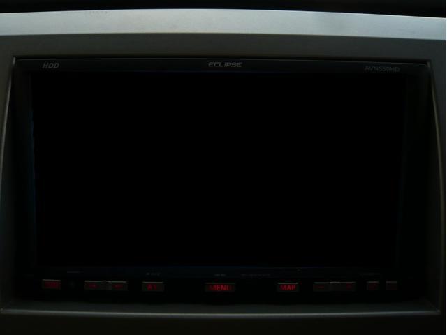 スズキ ワゴンR FX 16AW ローダウン エアロ HDDナビTV