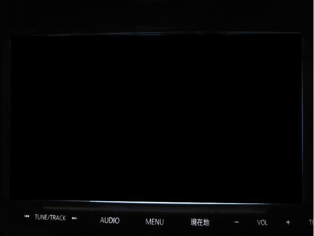 350GT 20AW 車高調 ストラーダナビ ウーハー(10枚目)