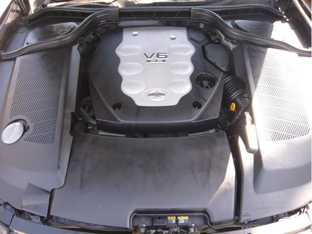 350GT 20AW 車高調 ストラーダナビ ウーハー(16枚目)