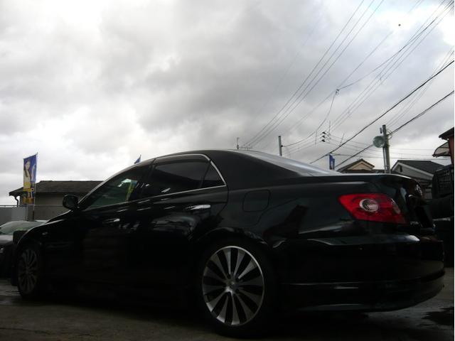250Gプライムセレクション 18AW車高調 サイバーHDD(5枚目)