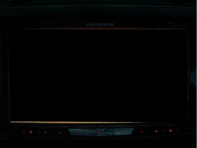 250Gプライムセレクション 18AW車高調 サイバーHDD(11枚目)