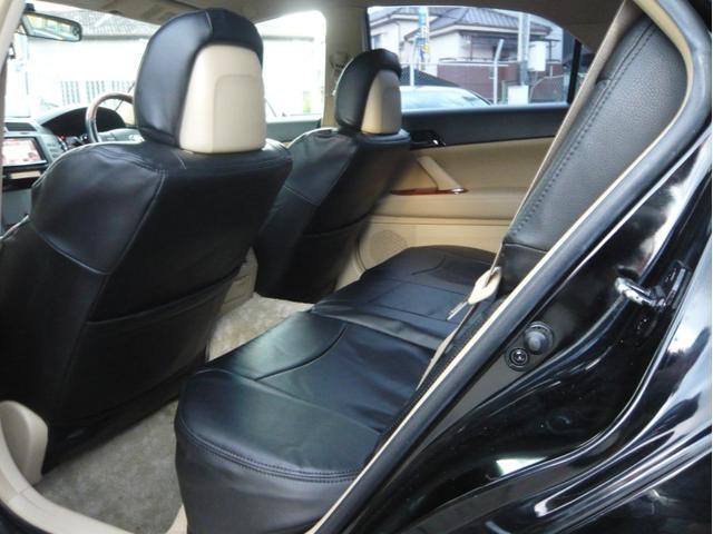 250Gプライムセレクション 18AW車高調 サイバーHDD(14枚目)