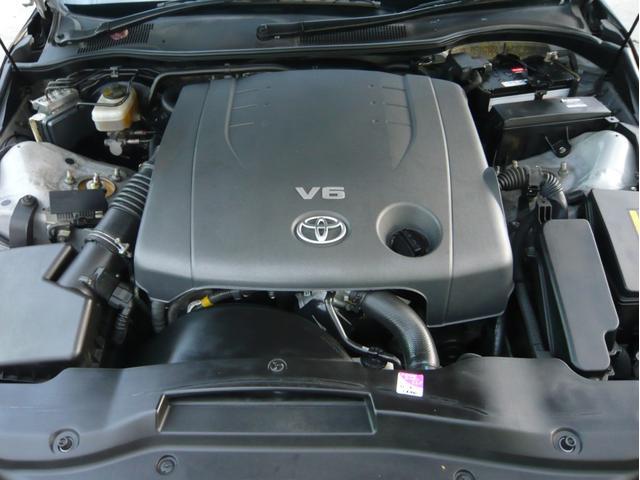 250Gプライムセレクション 18AW車高調 サイバーHDD(17枚目)