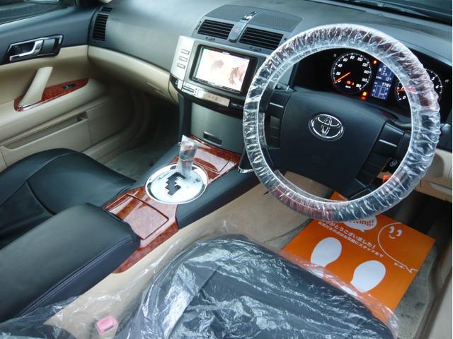 250Gプライムセレクション 18AW車高調 サイバーHDD(19枚目)