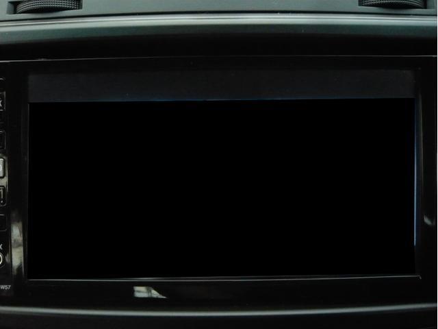 250G 19AW 車高調 HDDナビ バックカメラ DVD(10枚目)