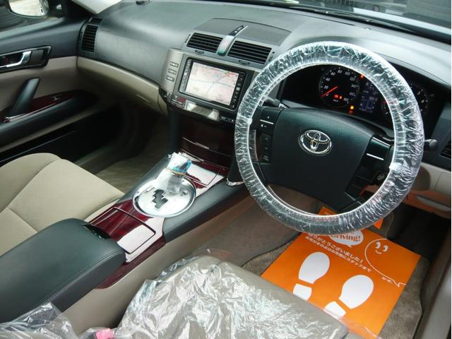 250G 19AW 車高調 HDDナビ バックカメラ DVD(19枚目)