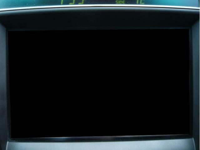 「レクサス」「GS」「セダン」「大阪府」の中古車10