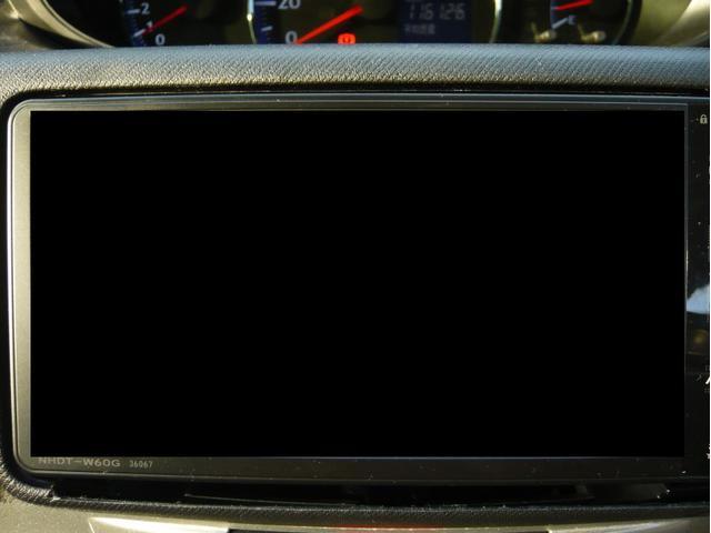 カスタムx 17AW 車高調 HDDナビ 黒革調シートカバー(11枚目)