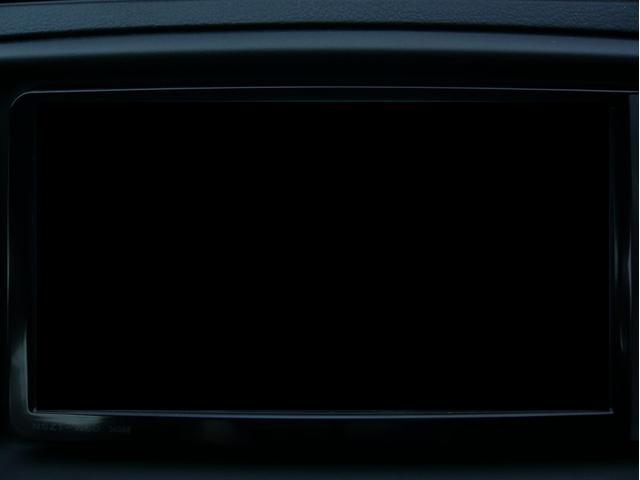 「トヨタ」「マークX」「セダン」「大阪府」の中古車11