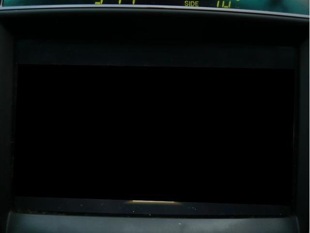GS350 20AW 車高調 サンルーフ黒本革シート DVD(11枚目)