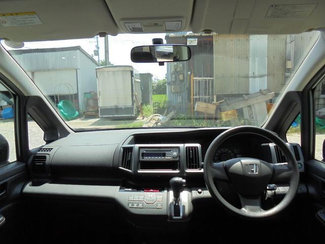 「ホンダ」「ステップワゴン」「ミニバン・ワンボックス」「大阪府」の中古車11