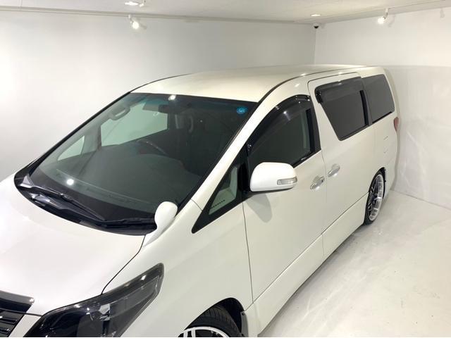 240SプライムセレクションII新品車高調新品20INAW(11枚目)