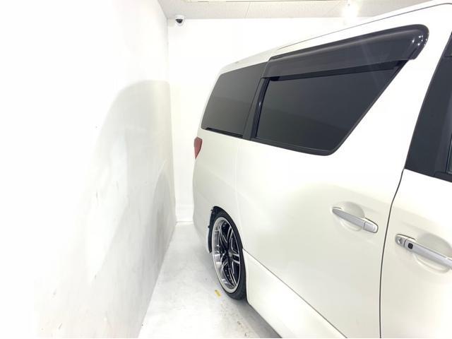 240SプライムセレクションII新品車高調新品20INAW(16枚目)