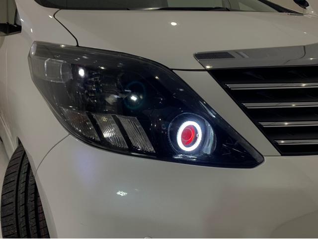 240SプライムセレクションII新品車高調新品20INAW(17枚目)