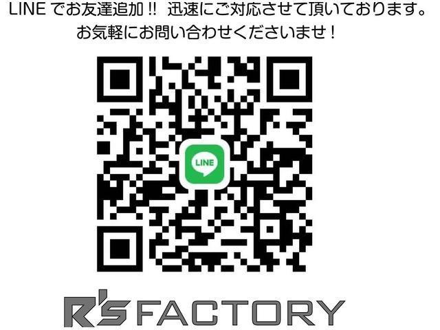 2.5SCサンルーフ新品WORK21AW新品TEIN車高調(2枚目)