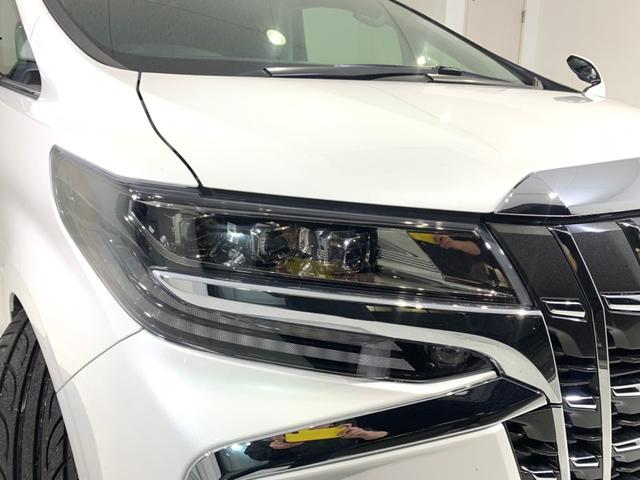2.5SCサンルーフ新品WORK21AW新品TEIN車高調(16枚目)