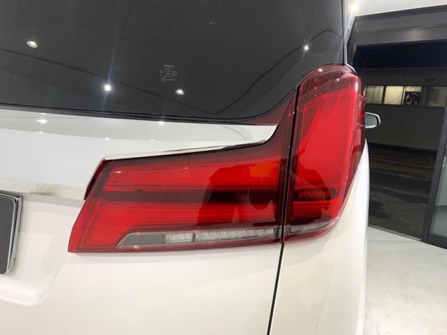 2.5SCサンルーフ新品WORK21AW新品TEIN車高調(28枚目)
