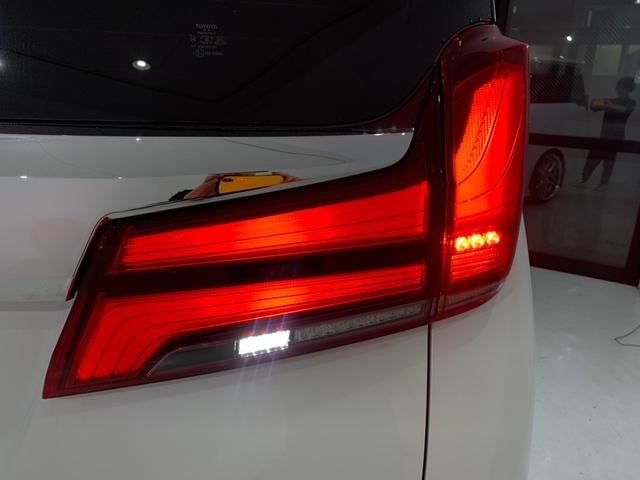 2.5SCサンルーフ新品WORK21AW新品TEIN車高調(31枚目)