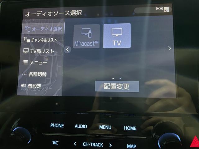 2.5SCサンルーフ新品WORK21AW新品TEIN車高調(49枚目)