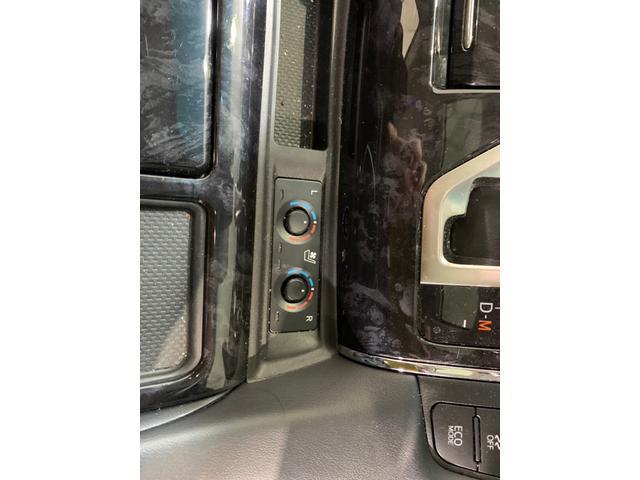2.5SCサンルーフ新品WORK21AW新品TEIN車高調(61枚目)