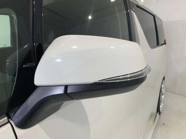 2.5SCサンルーフ新品WORK21AW新品TEIN車高調(68枚目)