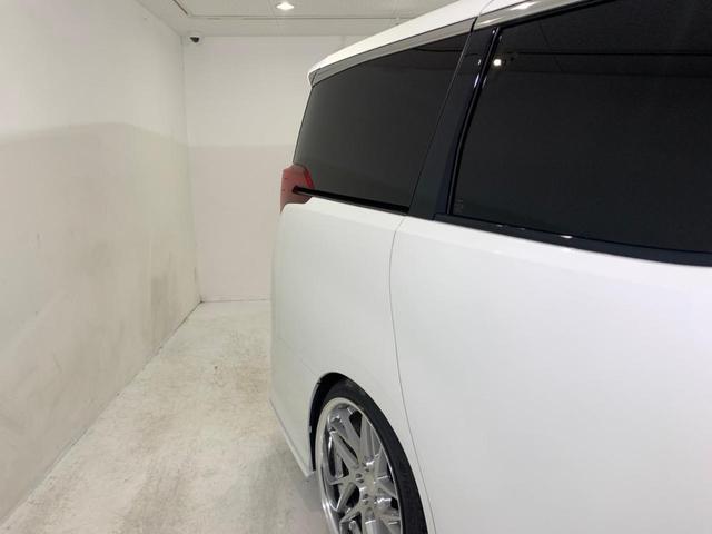 2.5SCサンルーフ新品WORK21AW新品TEIN車高調(71枚目)