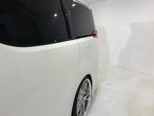 2.5SCサンルーフ新品WORK21AW新品TEIN車高調(72枚目)