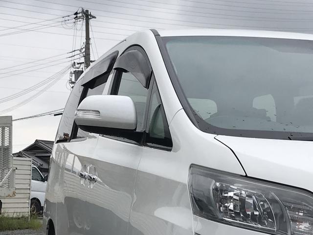 「トヨタ」「ヴェルファイア」「ミニバン・ワンボックス」「兵庫県」の中古車4