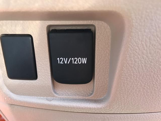 2.4X HDDナビ DVD再生 バックカメラ ETC 両側パワースライドドア(20枚目)