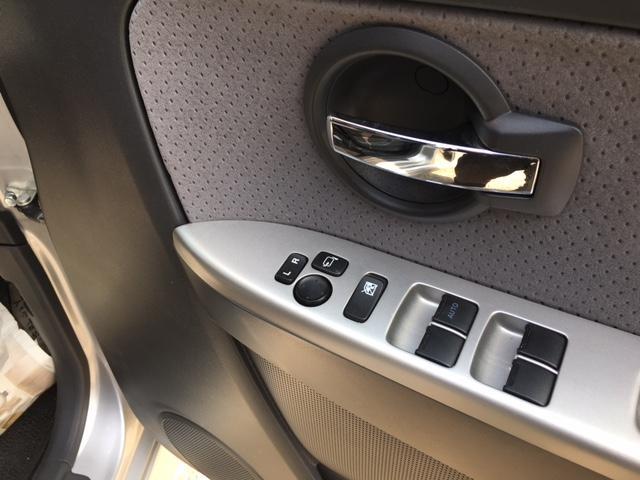 スズキ ワゴンR FX-Sリミテッド CDMD スマートキー