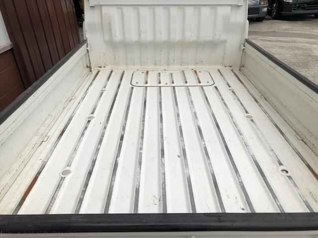 「ダイハツ」「ハイゼットトラック」「トラック」「大阪府」の中古車17
